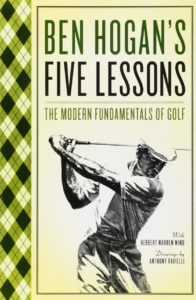 ben-hogan-five-lessons-book