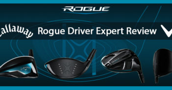 callaway-rogue-driver-expert-review