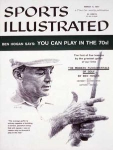 ben-hogan-sports-illustrated