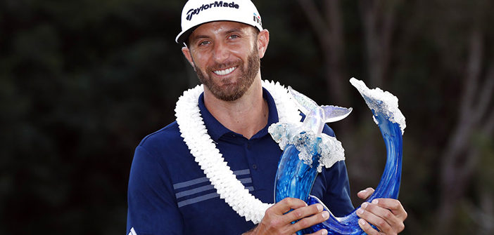 dustin-johnson-sentry-toc-wins