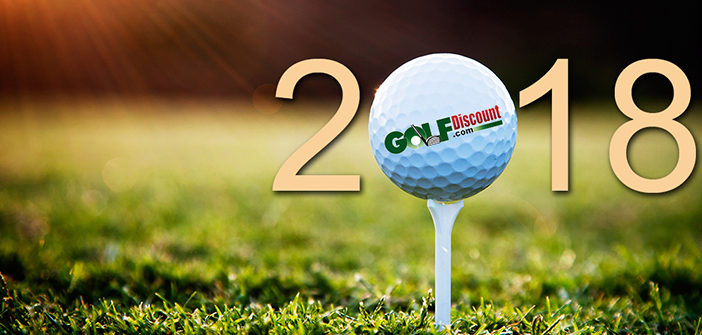 golf-2018-new-year