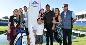 jason-day-farmers-insurance-open
