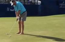 june-jones-barefoot-golf-5-iron