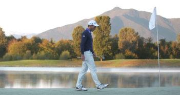 European-Tour-Golfer-Edoardo-Molinari
