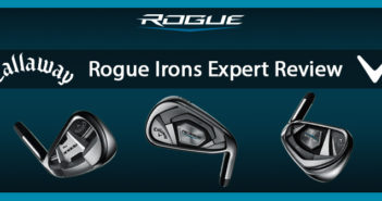 callaway-rogue-irons-review
