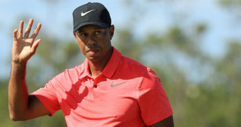 tiger-woods-torrey-pines-farmers-insurance-open