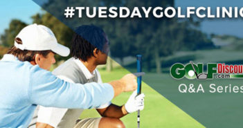 tueday-golf-clinic-golf-discount-q-a