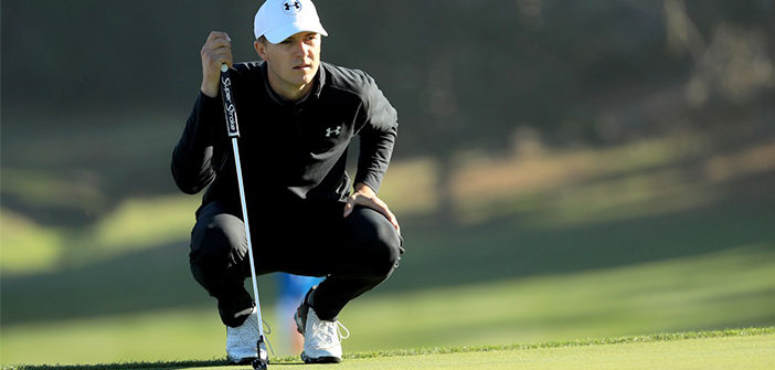 jordan-spieth-putting-drill-tips