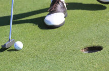 putting-tips-off-green-chipping