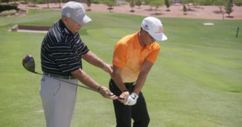 rickie-fowler-butch-harmon-fixing-gaps-golf-game