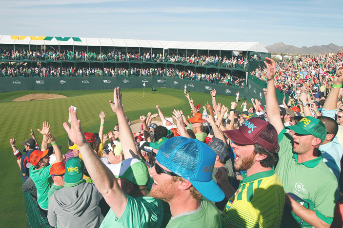 waste-management-phoenix-open-16-hole-crowd