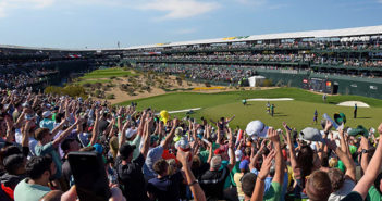 waste-management-phoenix-open-golf-16-hole-tpc
