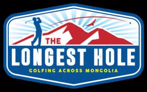longest-golf-hole
