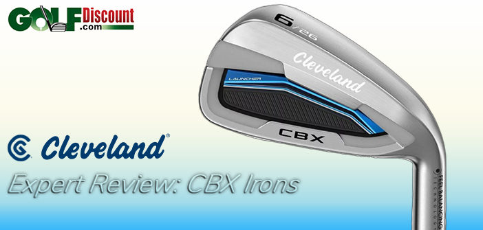 cleveland-launcher-cbx-irons-review