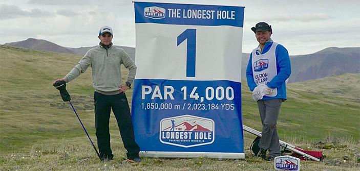 longest-hole-tee-shot