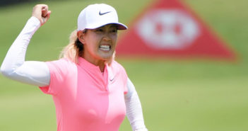 michelle-wie-hsbc-championship-witb
