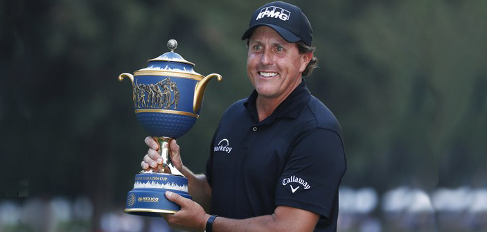phil-mickelson-wgc-mexico-trophy