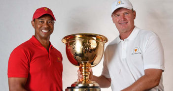 presidents-cup-captains-els-woods