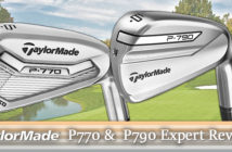 taylormade-p770-p790-irons-expert-review