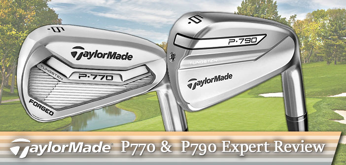 taylormade-p770-p790-irons-expert-review