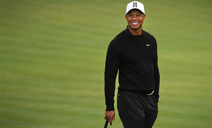 tiger-woods-happy-return-to-golf