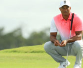 Tiger Woods: Love Him or Hate Him? Our Complicated Relationship with the Era's Greatest Golfer
