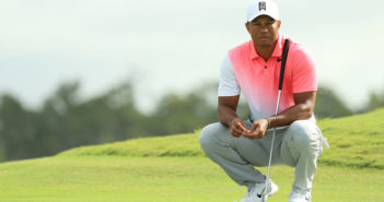 tiger-woods-love-or-hate-him