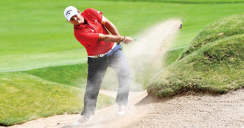 uphill-bunker-shot-how-to-hit
