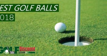 best-golf-balls-2018