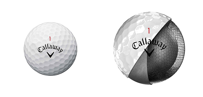 The Best New Golf Balls for 2018 | Golf Discount Blog