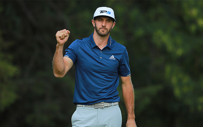 dustin-johnson-masters-preview