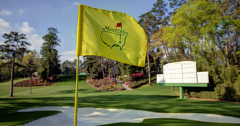 masters-2018-preview