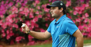 patrick-reed-putting-masters