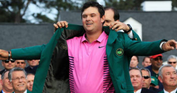 patrick-reed-wins-masters-2018