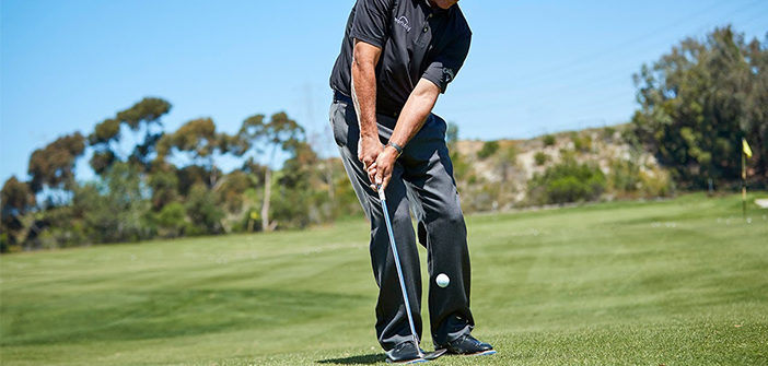 phil-mickelson-chipping-tips