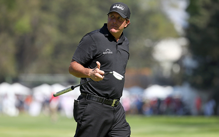 phil-mickelson-wgc-mexico
