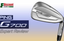 ping-g700-irons-review