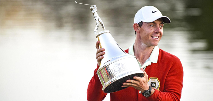 rory-mcilroy-arnold-palmer-invitational