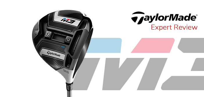 taylormade-m3-driver-review
