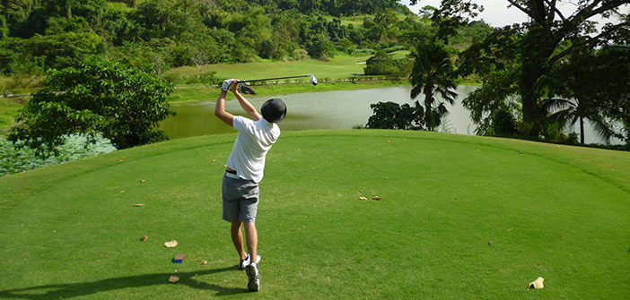 first-tee-jitters-tips