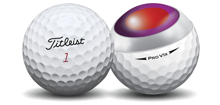 titleist-pro-v1x-2018-golf-ball