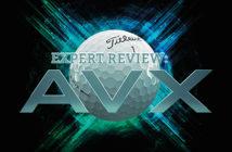 avx-golf-ball-review