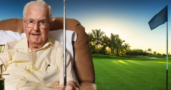 golf-93-yearl-old-first-hole-in-one