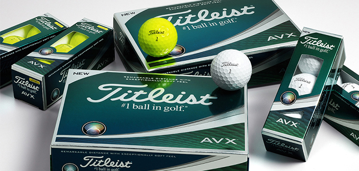 titleist-avx-golf-ball-optic-yellow-white
