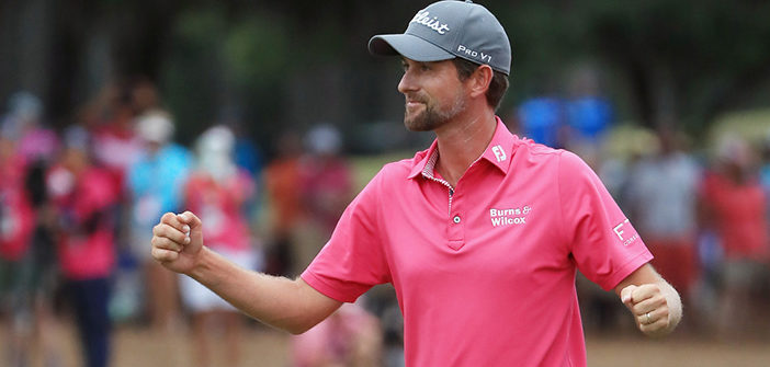 webb-simpson-players-championship-witb