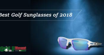 best-golf-sunglasses-2018