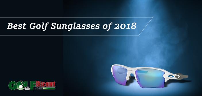 e9b92198c18f1 Golf Discount s Picks  Best Golf Sunglasses for 2018
