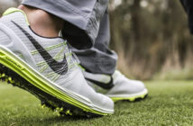 best-nike-golf-shoes-under-100