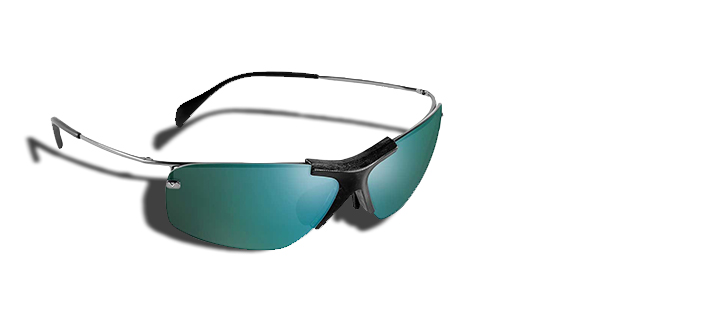 callaway-goshawk-mirrored-sunglasses