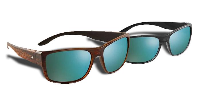 callaway-merlin-sunglasses